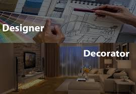 What Is The Difference Between Interior Decorator And Interior Designer Urban Living Designs Interior Designers in Bangalore 40