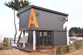House With Shop Design Low Price Prefab House Modular Shipping Container House Cheap Container House Prefabricated Homes Container Shop Design Buy China Prefab