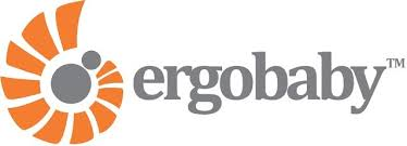 carrier logo. ergobaby logo ergoba carrier may 2016 bacenter australia create online