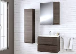 brown bathroom furniture. paolo freestanding bathroom furniture brown e