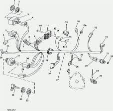 drz 400 wiring diagram john deere 318 ignition coil at brilliant 1984 John Deere 318 Wiring Diagram john deere 318 pto wiring john deere starter prepossessing wiring John Deere 318 B43G Wiring-Diagram