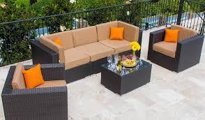 vintage wicker patio furniture. Patio:Carls Patio Furniture Carls Dwl Resin Wicker Heywood Vintage 0