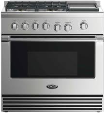 Why Dual Fuel Range Dual Fuel Ranges Best Rated With Reviews Aj Madison
