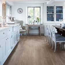 pergo london oak embossed rustic laminate flooring waterproof laminate flooring flooring ideas bat