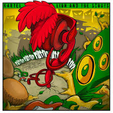 Kartel Lion And The Scouts Pagsibol Ep 2015 Mediafire Free.