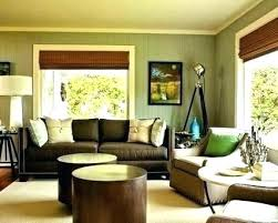 green and brown living room ideas green and brown living room ideas green brown living room