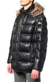 Мужские демисезонные <b>куртки</b> купить в интернет-магазине ...