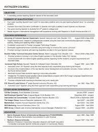 Professional Resume Writing Services Houston