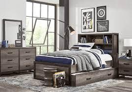 Baby Kids Furniture Bedroom Furniture Store