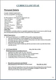 resume hobbies and interests interest activities resume examples resume  examples interests and activities on a resume