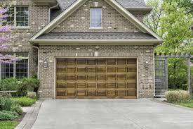 garage door companies near meGarage Doors  Phenomenal Garage Door Companiesr Me Image Design