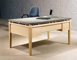 contemporary office desk glass. brilliant glass top executive office desk contemporary desks stoneline designs r