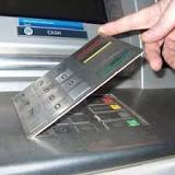 Image result for a skimming device