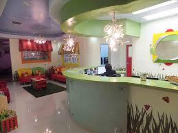 dental office decor. Dental Office Decor Of S Waiting Area Design Simple And Minimalist Pediatric