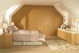 Oak Bedroom Furniture Latitude Oak Bedroom Furniture Oak Wardrobes From Sharps