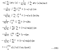 symbols alluring equation for power equationb current solver   now