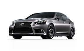 2018 lexus ls 460 f sport. modren 460 2013 lexus ls460  f sport ls600hl hybrid with 2018 lexus ls 460 f sport
