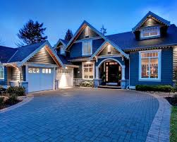 lighting for your home. wonderful your showcase your home with strategic exterior soffit lighting  lights and for