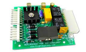 onan marquis gold 5500 wiring diagram diagram onan 6500 generator wiring diagram nilza net