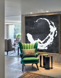 large paintings for living room architecture amazing large canvas throughout ideas for paintings on best inspirations large paintings