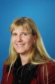 Gunilla Olsson - Director of Governance, UN and Multilateral Affairs (GMA)  | Press centre | UNICEF