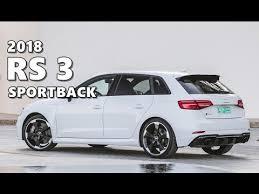 2018 audi nardo grey. modren nardo 2018 audi rs3 sportback 6 rs 3 highlights intended audi nardo grey w