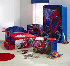 Kids Bedroom Furniture Boys Children Bedroom Sets For Maximum Bed Time Nashuahistory