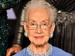 Katherine Johnson, NASA Mathematician, Dies at 101 – Obituary