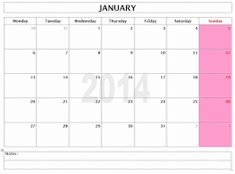 Calendar Template For Word 16 2015 Word Calendar Template Images
