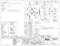 bard condenser fan wiring diagram bard database wiring condenser motor wiring diagram nilza net