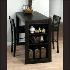 kitchen table with storage kitchen table with storage interior kitchen table with storage bar height kitchen