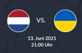 Die holländern jubeln lauthals nach dem 1:0 gegen die ukraine. Niederlande Ukraine Wettquoten Em 2020 Wetten Tipps