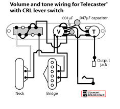 golden age pickups for tele instructions stewmac com Telecaster Wiring Diagram 3 Way Switch golden age pickups for tele instructions wiring diagrams fender telecaster wiring diagram 3 way switch