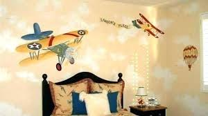 aviation wall art metal airplane wall art airplane decorations for bedroom metal airplane wall decor surprising  on airplane wall art metal with aviation wall art art aviation wall art airplane wall decals nursery