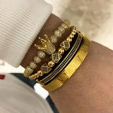 Wholesale <b>Handmade Copper</b> Bracelets - Buy Cheap in Bulk from ...