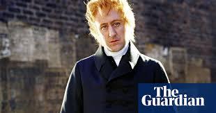 Baddies in books: <b>Uriah Heep</b>, the smarmiest creep in Dickens ...