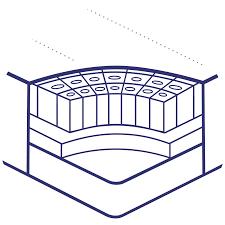 mattress icon png. Advanced Mattress Icon Png