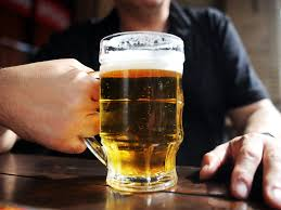 National Post Key Play Mutated Role Alcoholism 'excessive Gene Dna To Addictive May In Drinking' Behaviour Scientists Linked