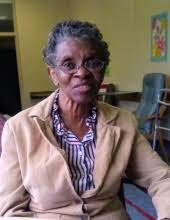 Beatrice Johnson - Wilmington, Delaware , Evan W Smith Funeral Service -  Memories wall