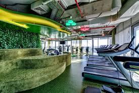 Nice google office tel aviv Theme Google Office Tel Aviv Gym Identity Energy Vitality Pinterest Google Office Tel Aviv Gym Identity Energy Vitality
