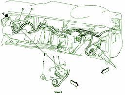 1996 chevy s10 engine diagram freddryer co  1995 chevrolet blazer wiring diagram somurich 1996 chevy engine at wjustdesktoallpapers 1996 chevy s10 engine
