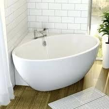 bathroom corner shower ideas. Corner Bath Ideas Small Baths Best On Shower . Bathroom