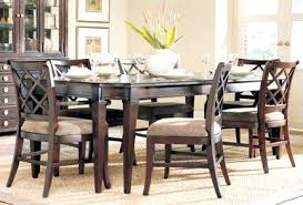 exotic set of 6 dining chair fabulous dining chairs set of 6 splendid design dining