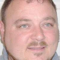 Bradley Mullen - Supplier Technical Assistent Engineer - Ford Motor Company  | LinkedIn