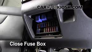 interior fuse box location 1996 2000 nissan pathfinder 1998 interior fuse box location 1996 2000 nissan pathfinder 1998 nissan pathfinder le 3 3l v6