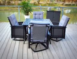 home goods outdoor furniture awesome 25 luxury patio furniture at home depot of 44 stunning home