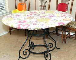 end table cover round ideal round end tables round patio table as