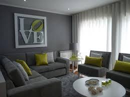 grey living room ideas 7