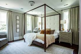 Astounding Mismatched Bedroom Furniture 97 For Your Decor Inspiration with Mismatched  Bedroom Furniture