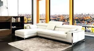 wicker sunroom furniture sets. Wicker Sunroom Furniture Sets Used Ideas Home Design And Interior Decorating White U
